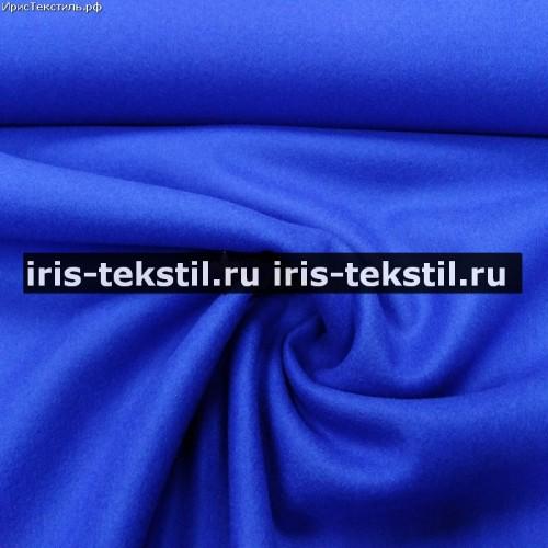 Пальтовый кашемир Сапфир,  150 см