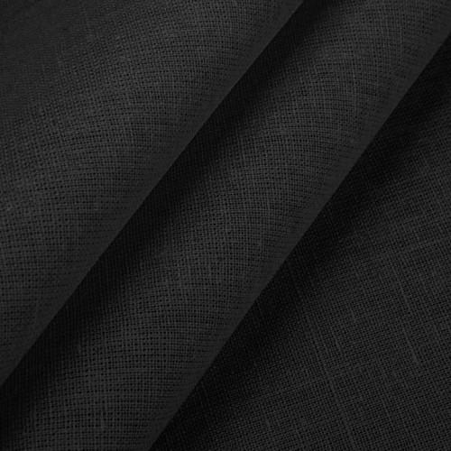 "Бязь ""Черная ГОСТ"",  хлопок 100%,  ширина 1.5 м,, 1 метр 130 руб"
