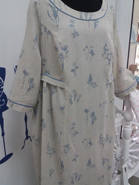 Купить ткань изо льна в интернет магазине ИРИСТЕКСТИЛЬ.РФ